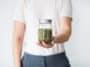 bocal le parfait zéro déchet verre