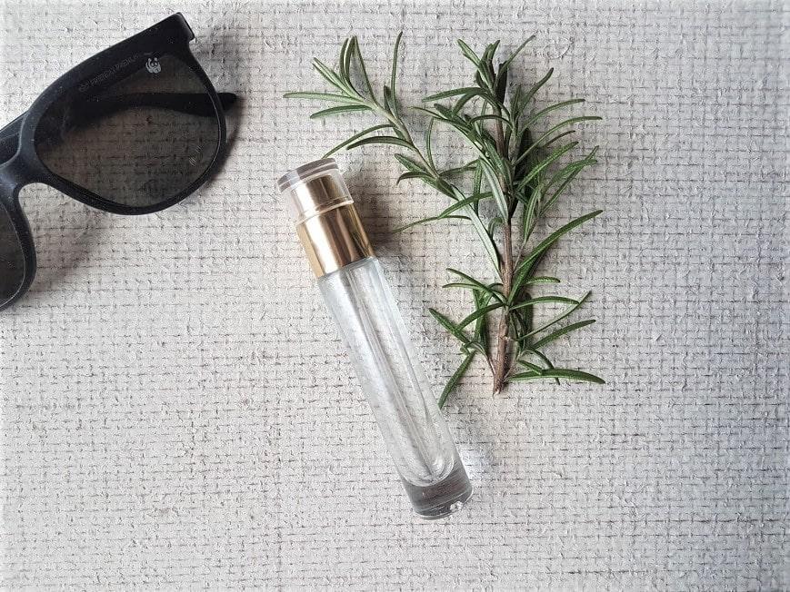 lotion anti moustique lunettes soleil