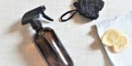 produit multisurface spray tawashi zéro déchet