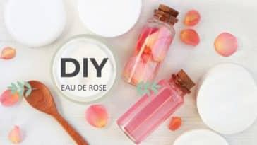 eau florale de rose maison hydrolat roses fleurs