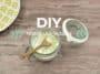 poudre lave vaisselle maison zéro déchet