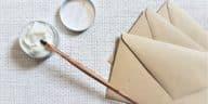 colle maison recette zéro déchet naturelle