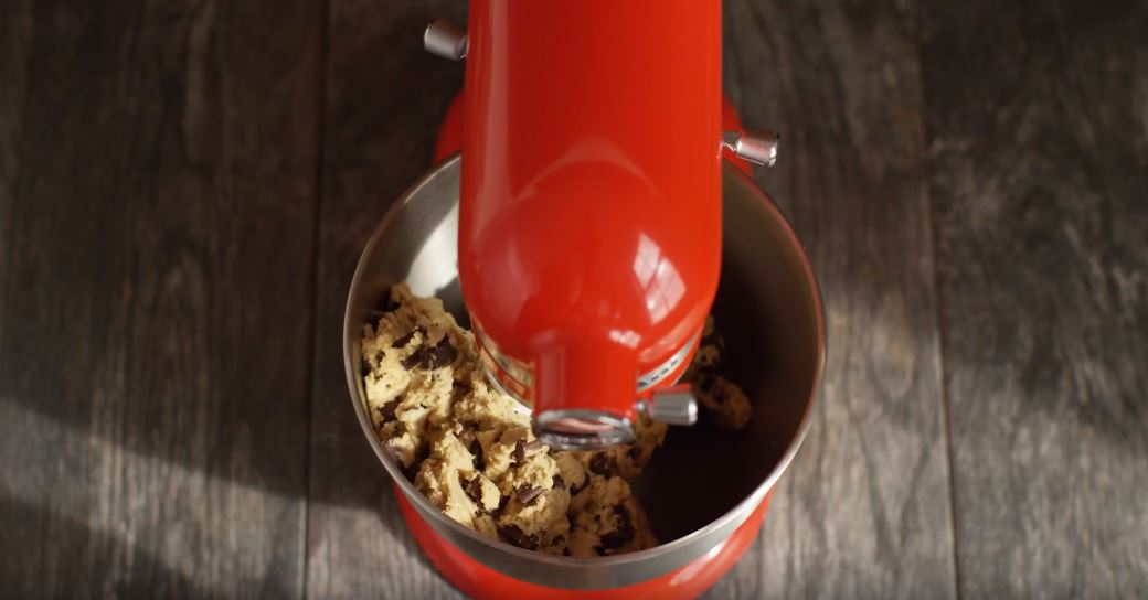 robot ménager cuisine alternatives au plastique