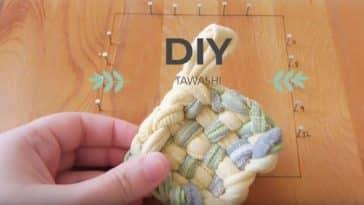 lavette écologique japonaise