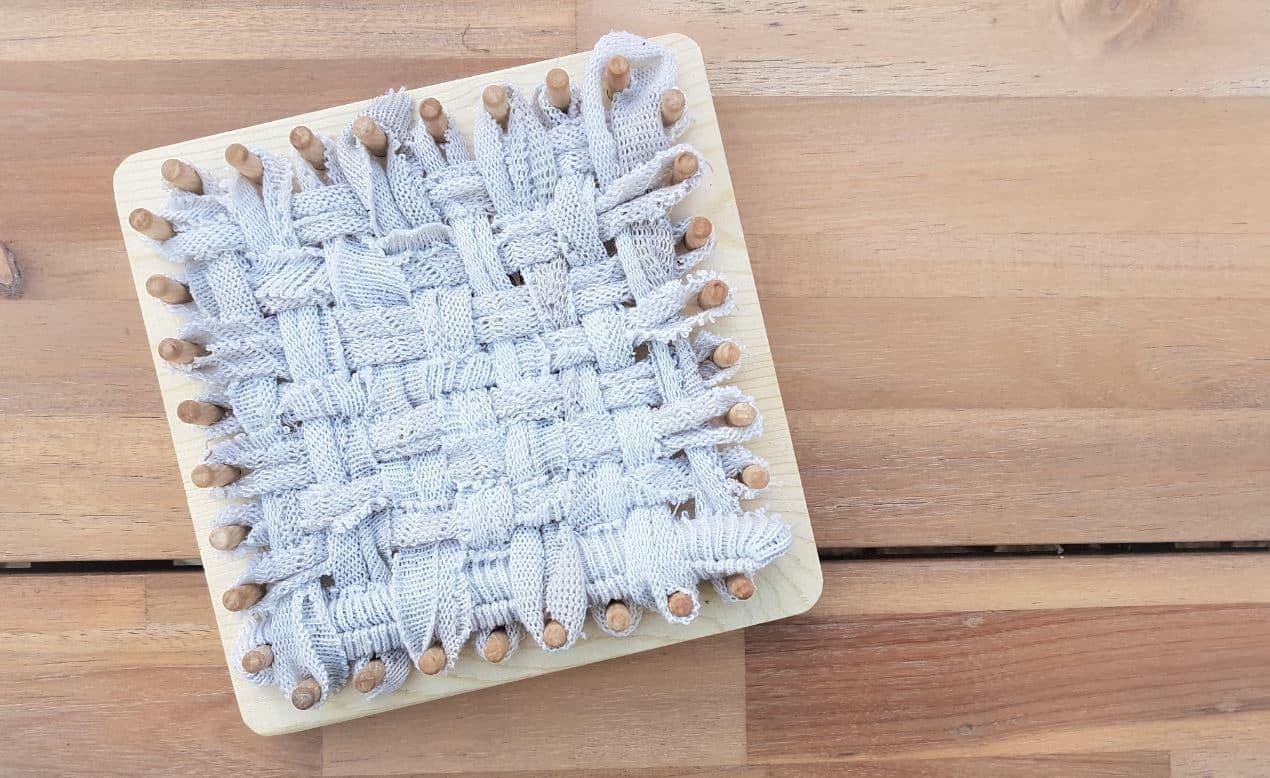 tawashi maison éponge vaisselle chaussettes