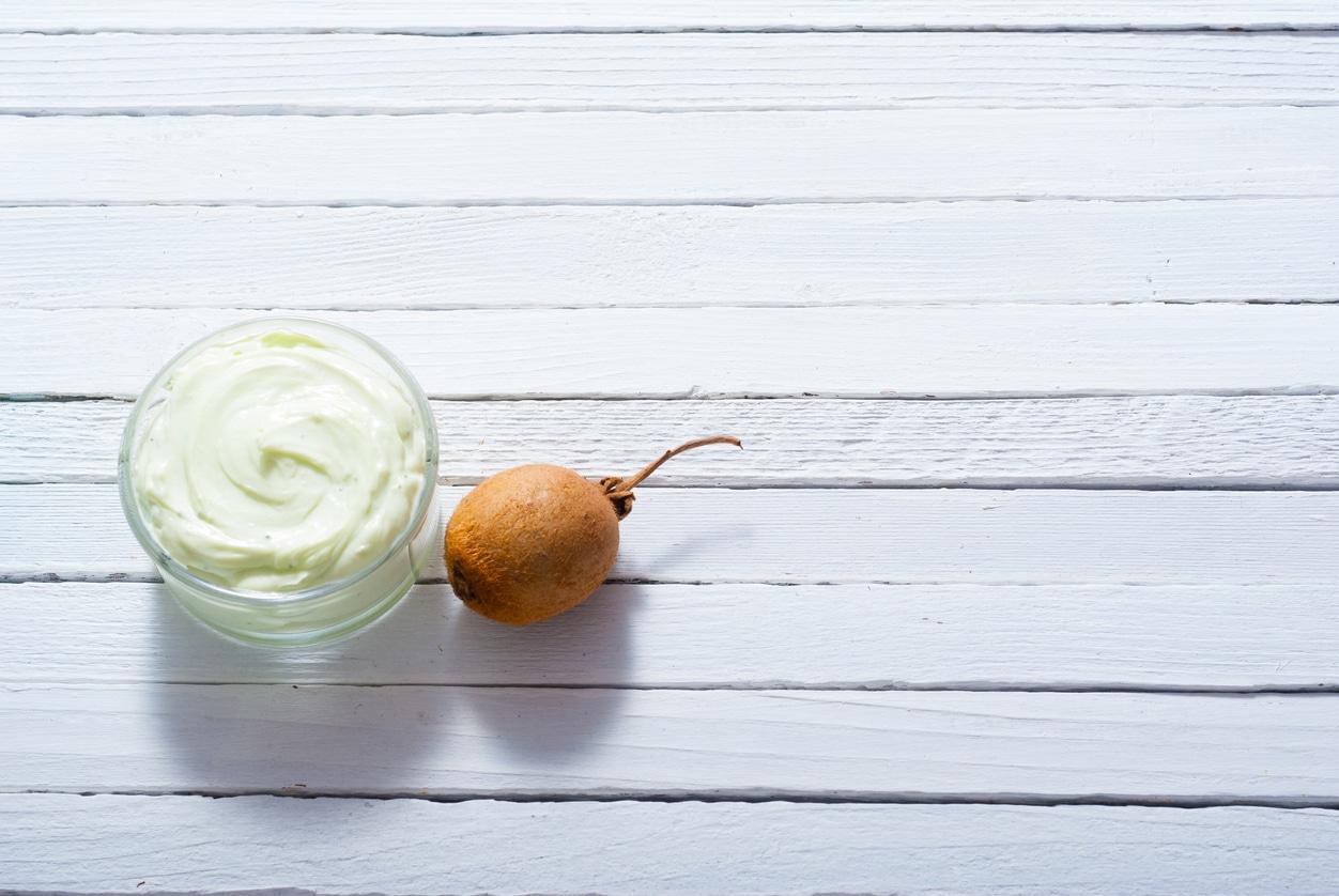 crème de jour au beurre de karité recette maison