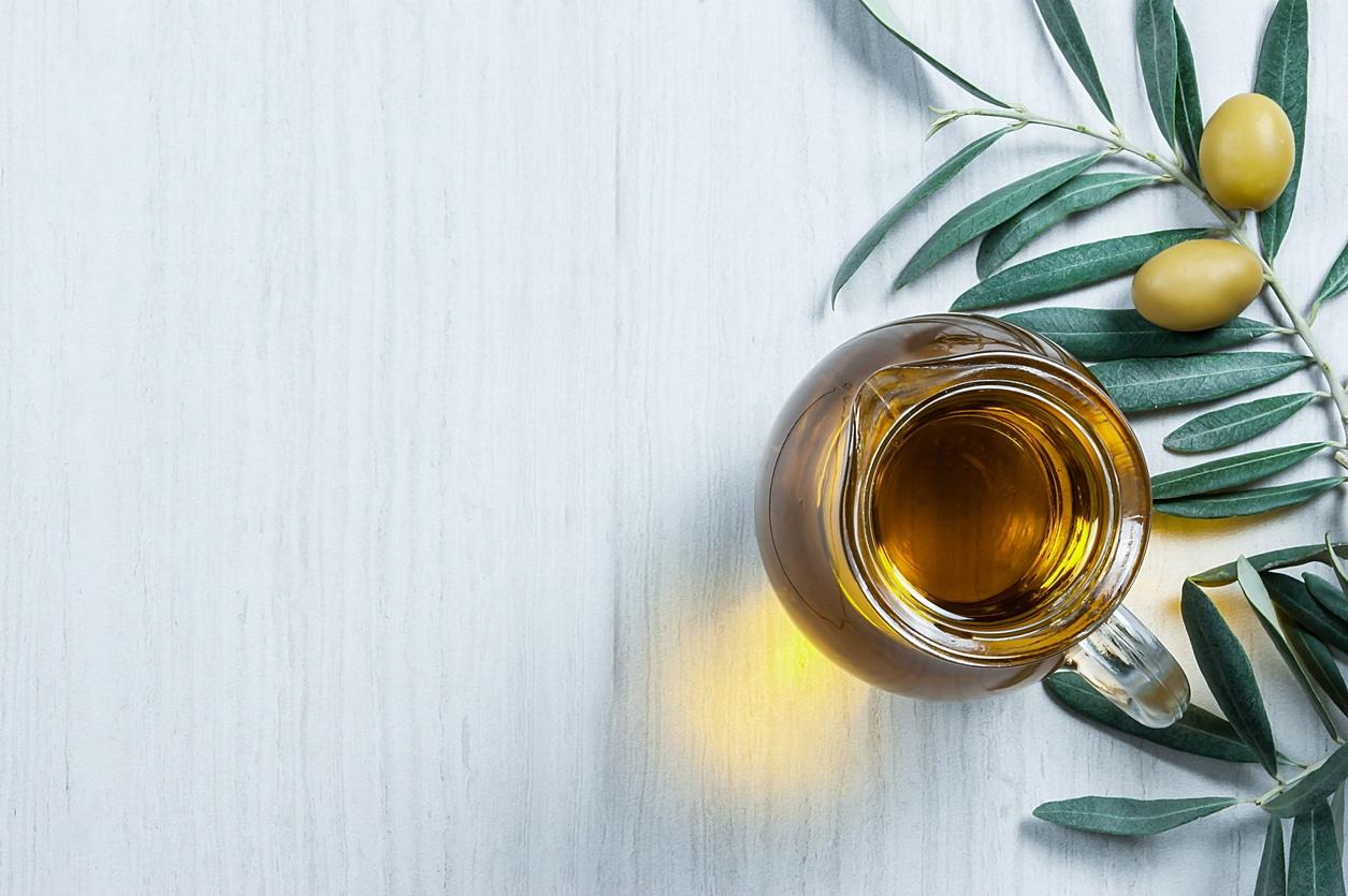 huile d'olive provence huiles végétales françaises