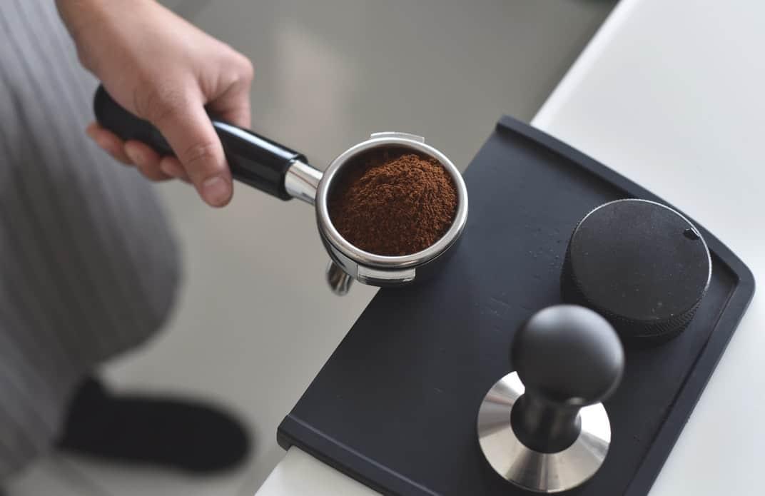 marc de café colorants alimentaires naturels