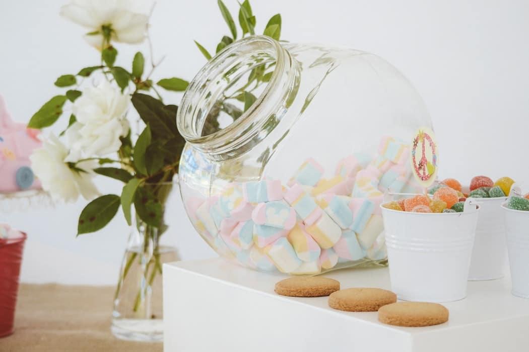 recette marshmallows maison naturels zéro déchet