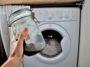 lessive à la cendre recette lessive zéro déchet naturel lave linge cendres de bois