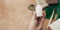 déodorant naturel et zéro déchet écologique pierre alun