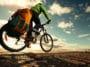 voyage vélo sport