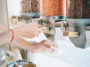 silo aliments en vrac magasin zéro déchet