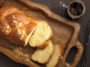 brioche pur beurre recette maison