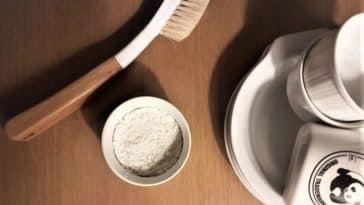 cake vaisselle recette assiettes