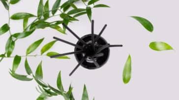 diffuseur parfum fragrance naturelle ambiance recette