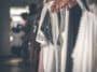 Dressing, mode durable, écolo, récup