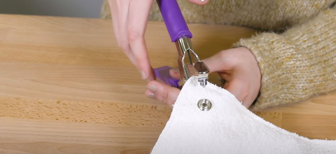 papier toilette lavable réutilisable zéro déchet