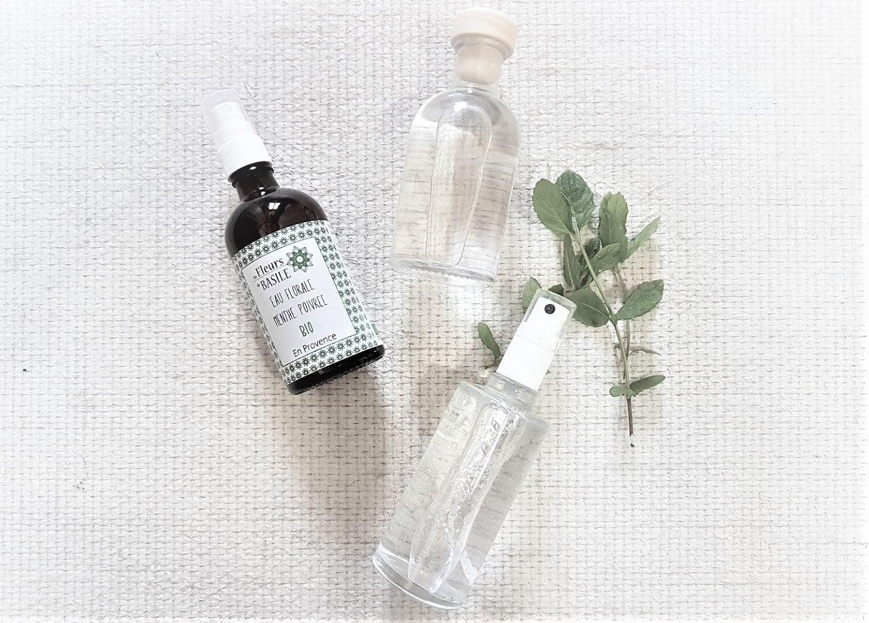 déo recette naturelle en spray