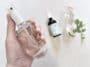 déo naturel recette zéro déchet en spray