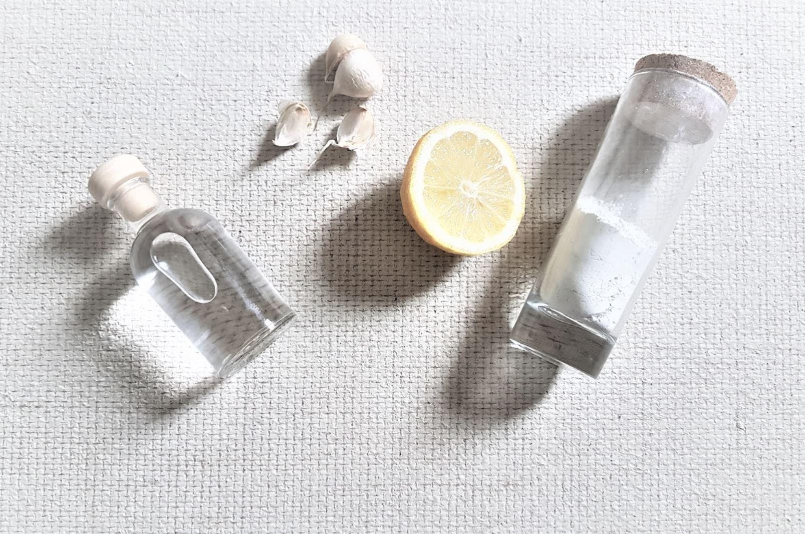 Anti-poux maison : 8 lotions naturelles rapides et efficaces