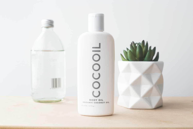 crème cosmétiques naturels plastique gestes non écologiques