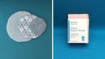 boutique zoessentiels produits zéro déchet savons