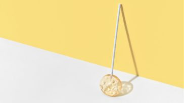 sucettes maison miel gingembre naturelles recette enfants bonbons
