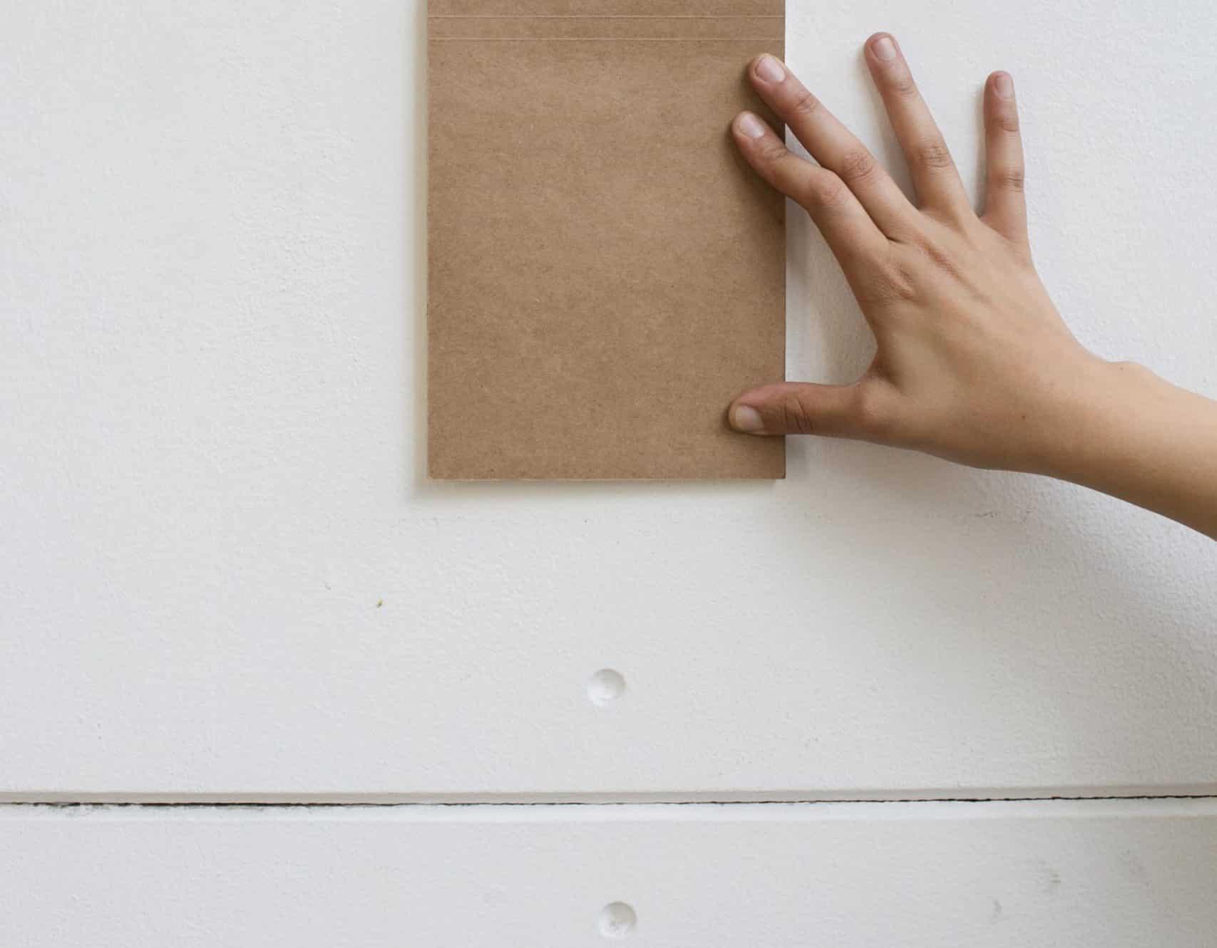 papier carton compost