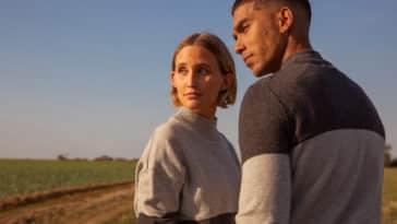 pulls recyclés Le Slip Français laine femme homme