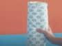 sopalin essuie-tout réutilisable zéro déchet