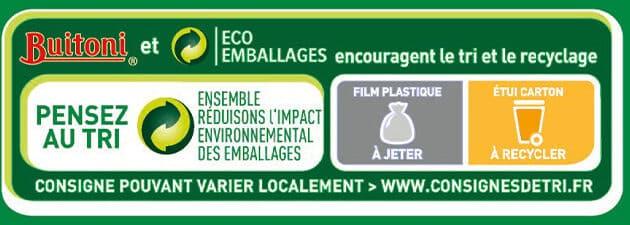 eco emballage logo