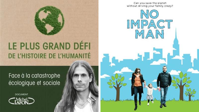 livres a lire écologie ouvrages ecolos