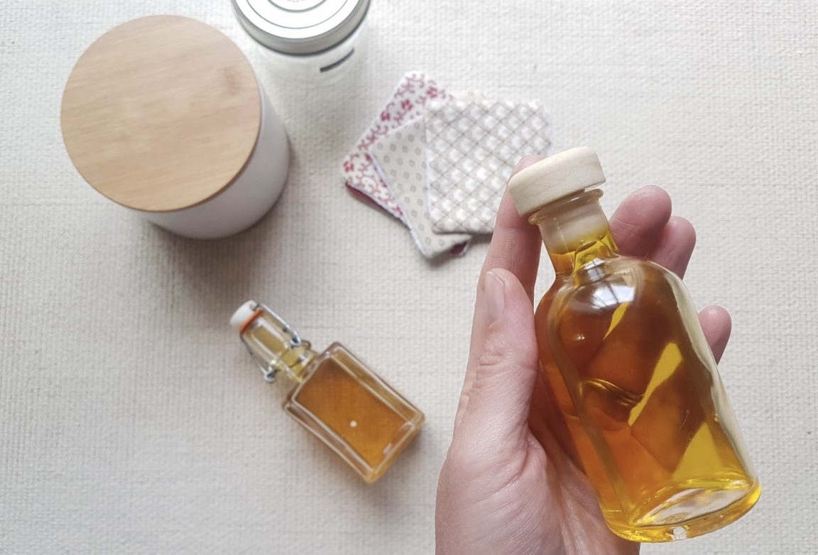 lotion hydratante huile corps crème
