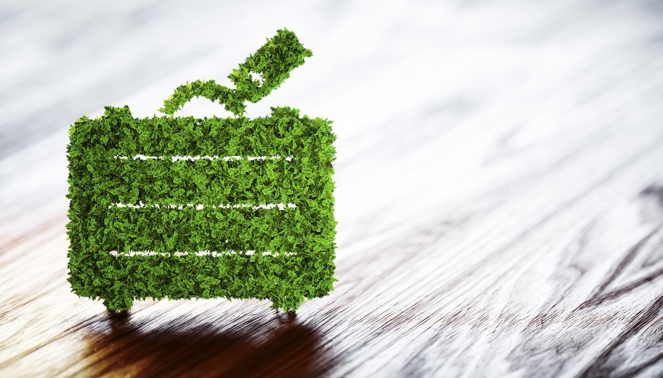voyage écologique destination France écotourisme valise verte
