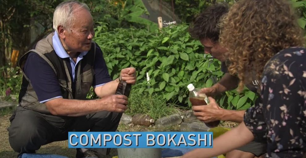 compost innovations