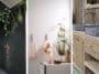 salles de bain zéro déchet écolo minimalistes inspirations déco