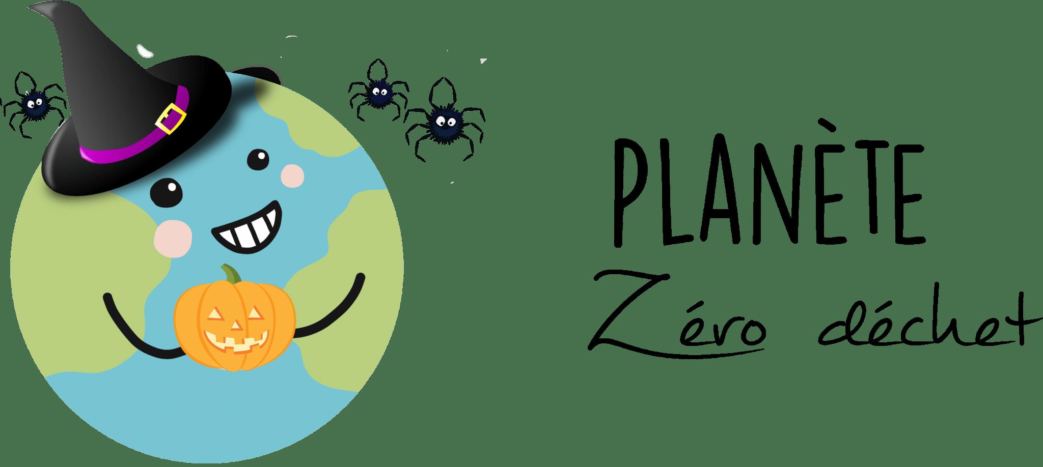 Planète Zéro Déchet